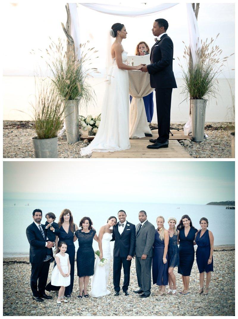 Tags Beach Wedding Pie Momou Montauk Navy Resturaunt Reggae Band Sky Lantern