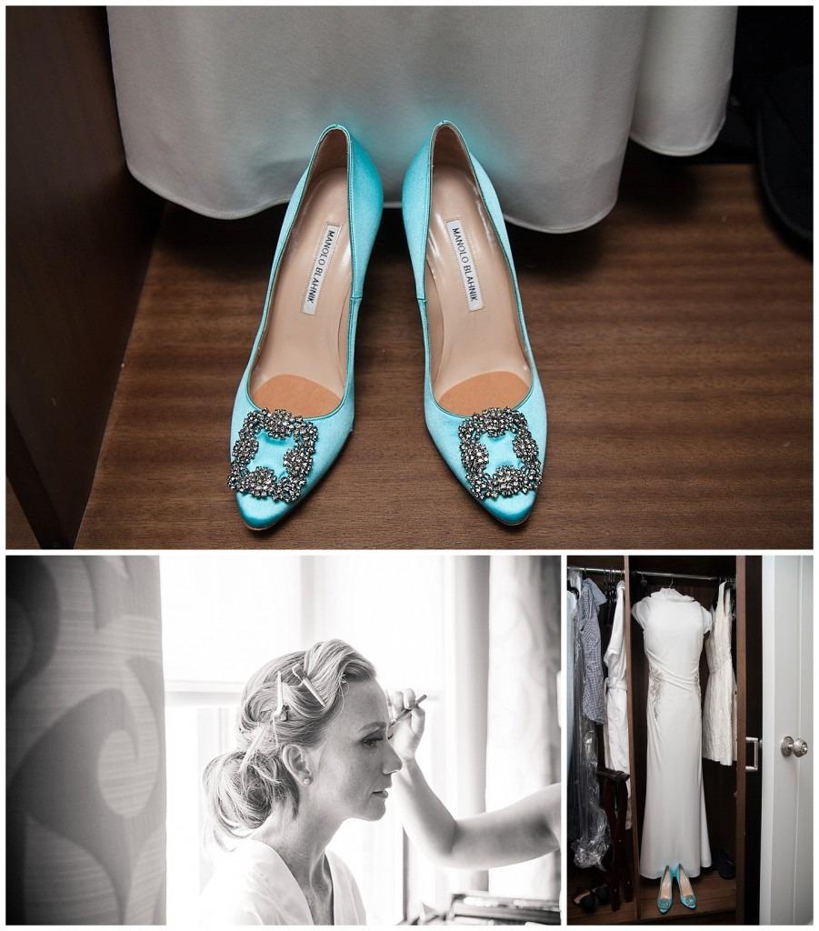 stylishhipweddings_0202