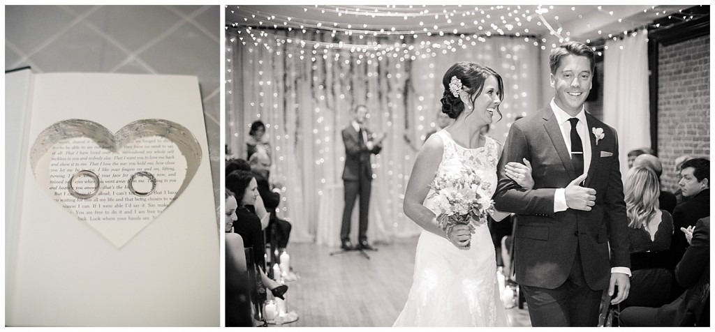 stylishhipweddings_0224