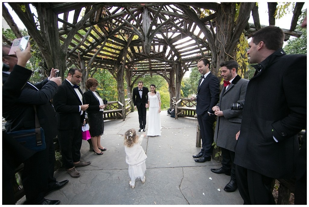 StylishHipWeddings_Kids_0625