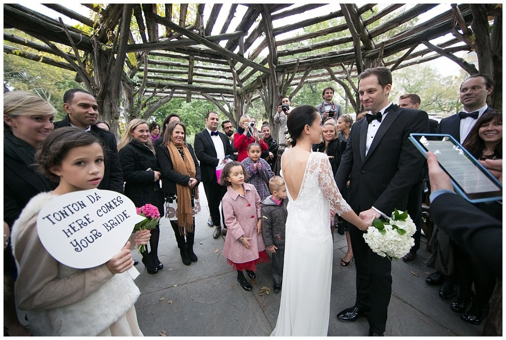 StylishHipWeddings_Kids_0626