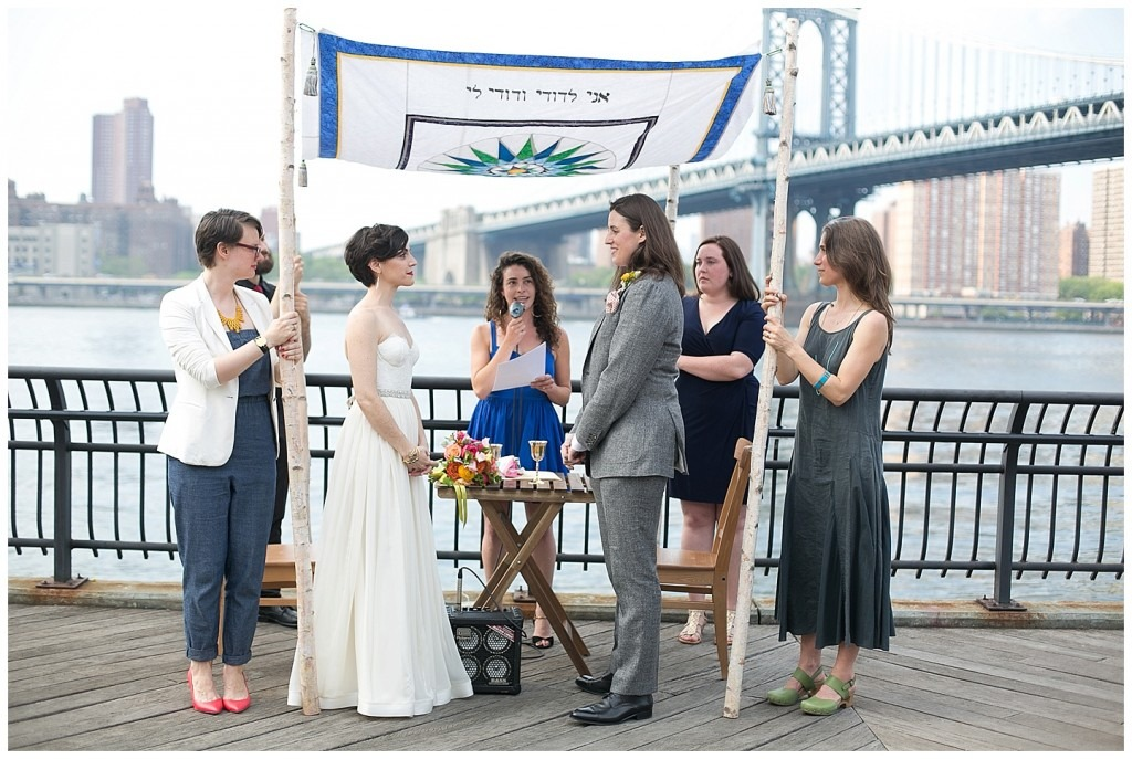 Dumbo_Loft_Wedding_0865