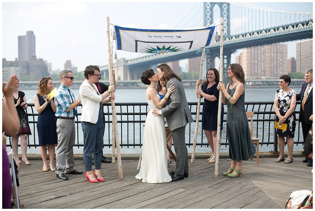 Dumbo_Loft_Wedding_0866