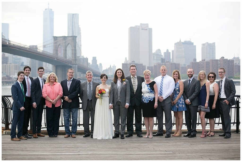 Dumbo_Loft_Wedding_0867