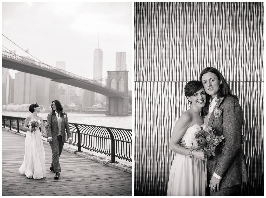 Dumbo_Loft_Wedding_0869