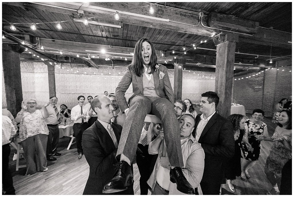 Dumbo_Loft_Wedding_0872