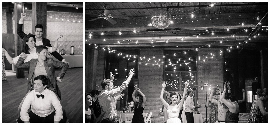 Dumbo_Loft_Wedding_0873