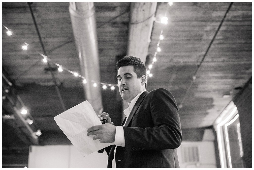 Dumbo_Loft_Wedding_0874