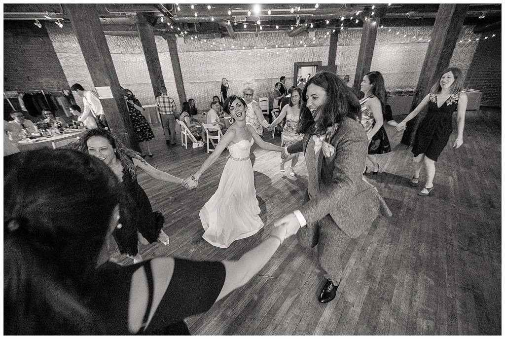 Dumbo_Loft_Wedding_0875