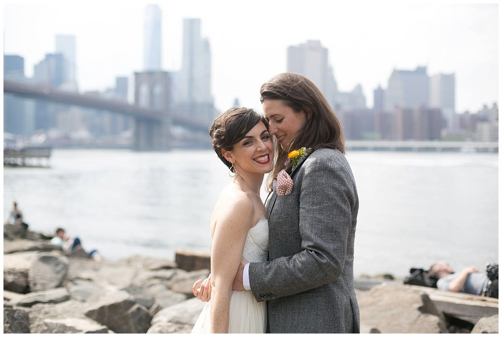 Dumbo_Loft_Wedding_0876