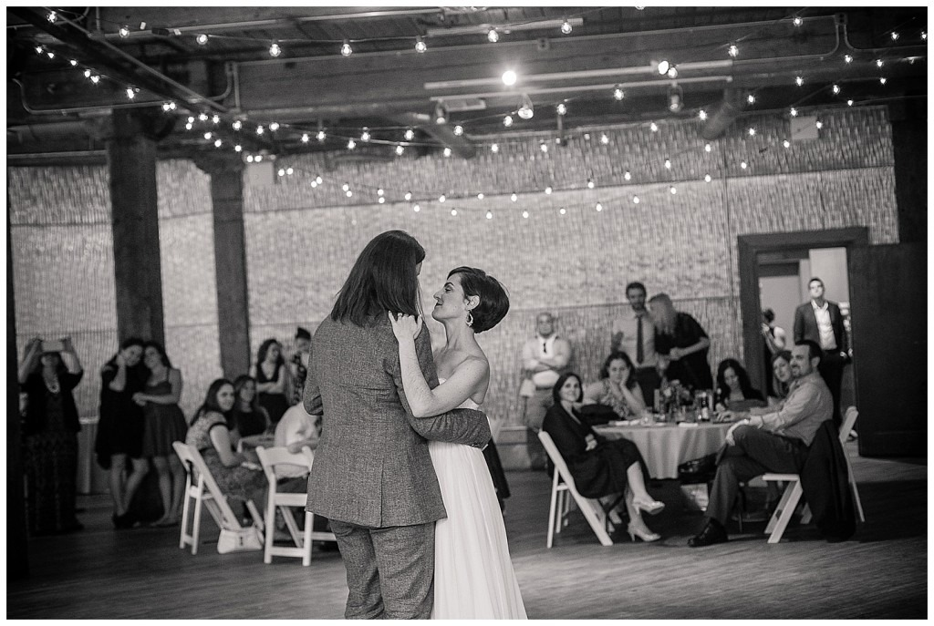 Dumbo_Loft_Wedding_0877