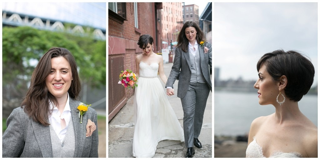 Dumbo_Loft_Wedding_0878