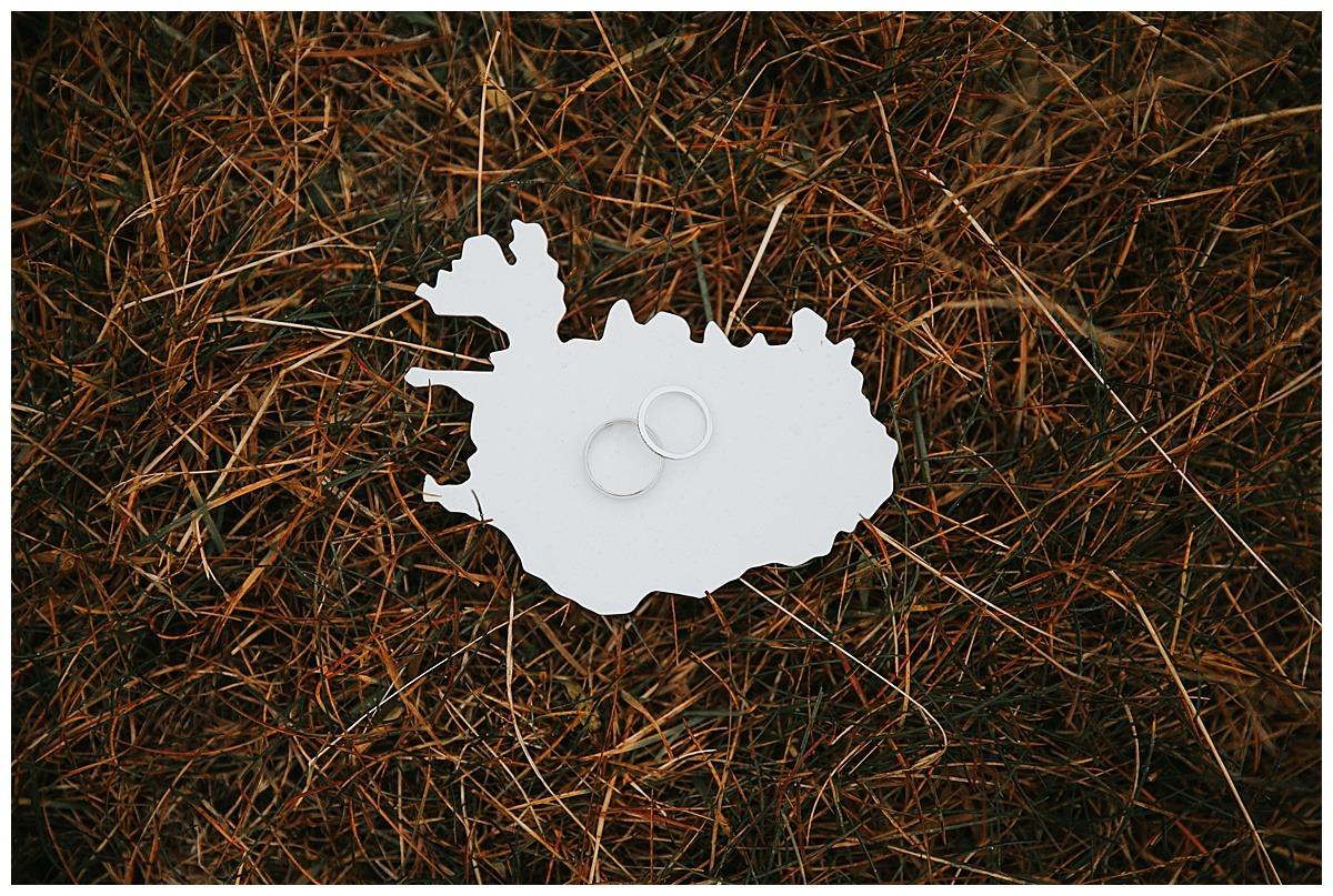 elopein iceland