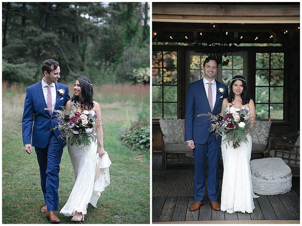 foxfire mountain house wedding_0000