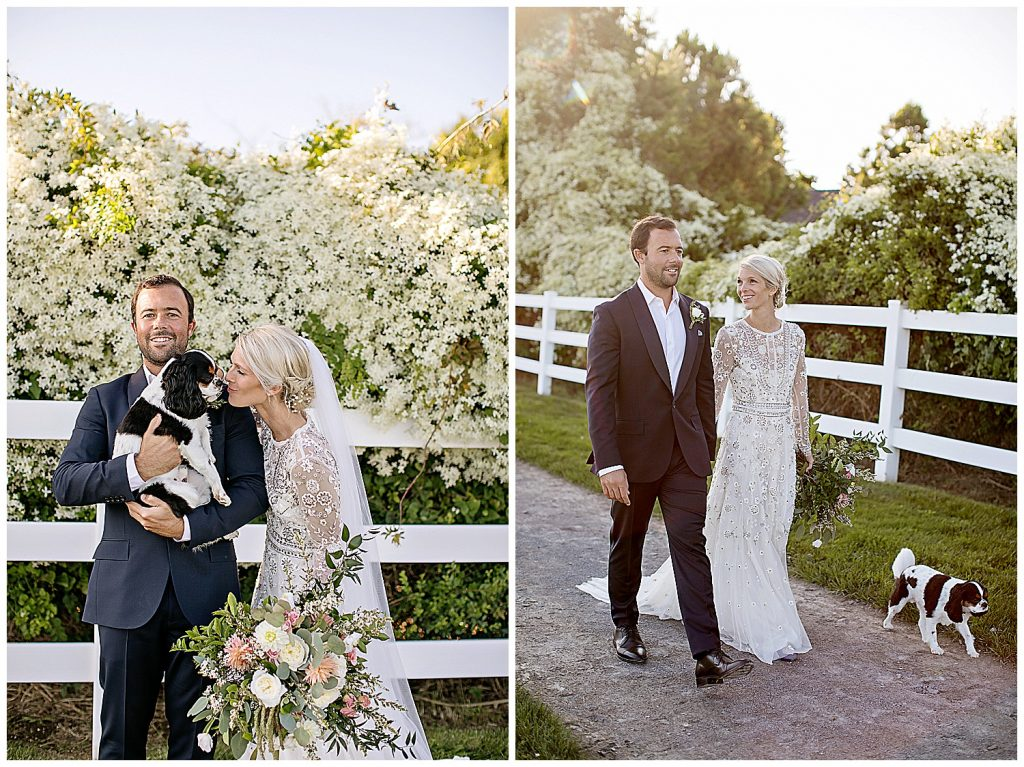 hamptons wedding photographer_0037
