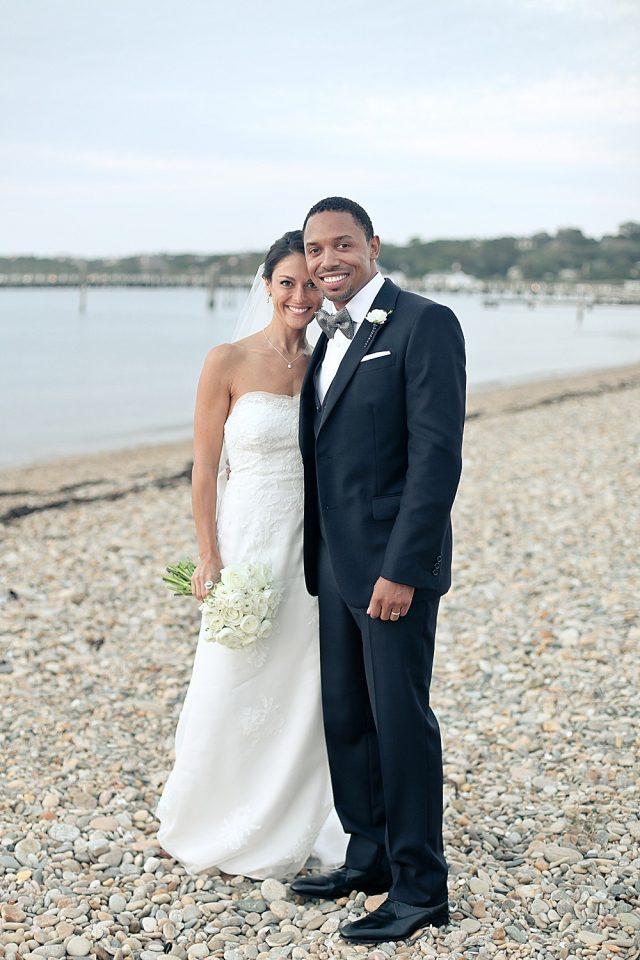 Wedding Photographer in The Hamptons, NYC.
